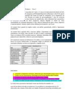 Caso Clínico Ascaris (estudiante)