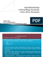 Agroklimatologi.pptx