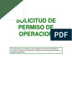 formularios_solicitud_permiso_de_operacion.pdf