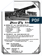 monofly+plans (2).pdf
