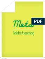 meta learning sample.pdf
