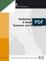 Radiation Biology Handbook.pdf