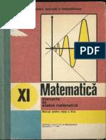 cls_11_Manual_Analiza_Matematica_XI_1989.pdf