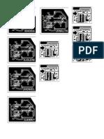pcb.pdf