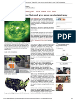 The dangers of solar storms_ That which gives power can also take it away _ EARTH Magazine.pdf