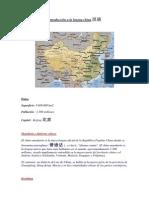 Introducción a la lengua china.pdf