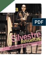 EVPA1110.pdf