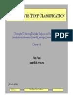 text_classification.pdf