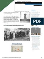 Best Evidence – New Energy _ Sirius Disclosure.pdf