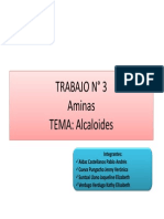 Alcaloides T3_1