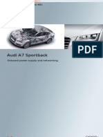 496_SSP481_Audi A7 Onboard power supply and networking.pdf