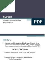 ANEMIA1.pptx