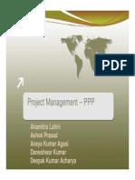 Project Management PPP.pdf