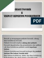 psikiatri-forensik