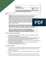 COMP1305 coursework 1.pdf