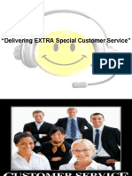 Customer_Service_Training.ppt