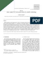 Leistner.2000.pdf