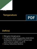 Temperature.pptx