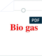 biogas notes.ppt