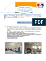 ECDI - Newsletter 2 - Meeting in Turkey.pdf