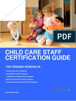 child-care-staff-certification-guide.pdf