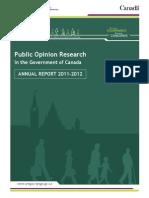 Public opinion research Guv. Ca - anual report  2011-2012.pdf