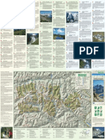 Hohe_Tauern.pdf