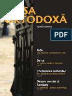 Familia Ortodoxa.pdf