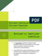 portfolio by rachit.pptx