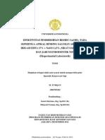 pembersihan caoh.pdf