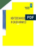 HEAT_ EXCHANGERS_ In_Saudi_Aramco.pdf