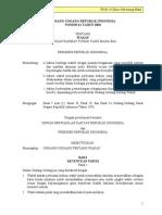 UU 41 WAKAF.pdf