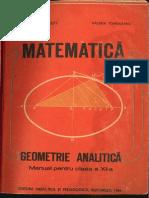 cls_11_Manual_Geometrie_XI_1985_Anal.pdf