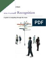 TIP Revenue Recognition Tips for Tech Companies.ashx
