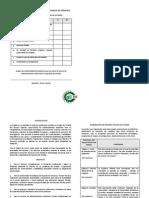 Estructurareportetecnico Mayo Agosto 2013