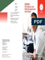 Fire Cert Leaflet.pdf