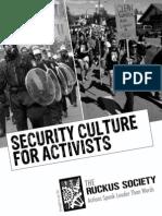 RuckusSecurityCultureForActivists.pdf