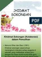 47598047-KHIDMAT-SOKONGAN.pdf