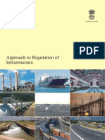 approach_to_regulation_of_infrastructure.pdf