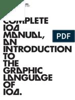 104_Manual_Second_Edition.pdf