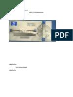 Slider Crank Mechanism:2010-ME-206