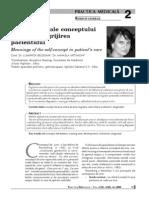 48442780-teorii-concepte-diagnostic-in-nursing.pdf