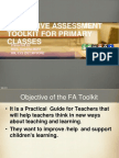 C8 formative-assessment.pptx