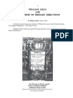William-Lilly-and-his-Method-of-Primary-Directions-Rumen-Kolev.pdf