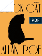 Edgar Allan Poe - The Black Cat.epub