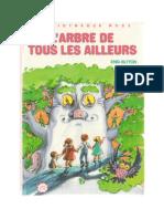 54048142-Blyton-Enid-La-foret-enchantee-T3-L-arbre-de-tous-les-ailleurs.pdf