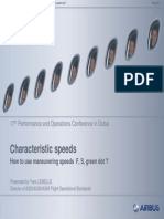 Characteristic_speeds.pdf