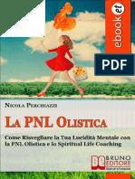 Cap1_la-pnl-olistica.pdf