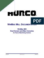 WinMax Mill Documentation.pdf