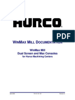 WinMax Mill Documentation.pdf